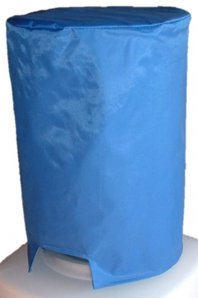 tl_files/Wasserspender Zubehoer/Bottle Cover.jpg